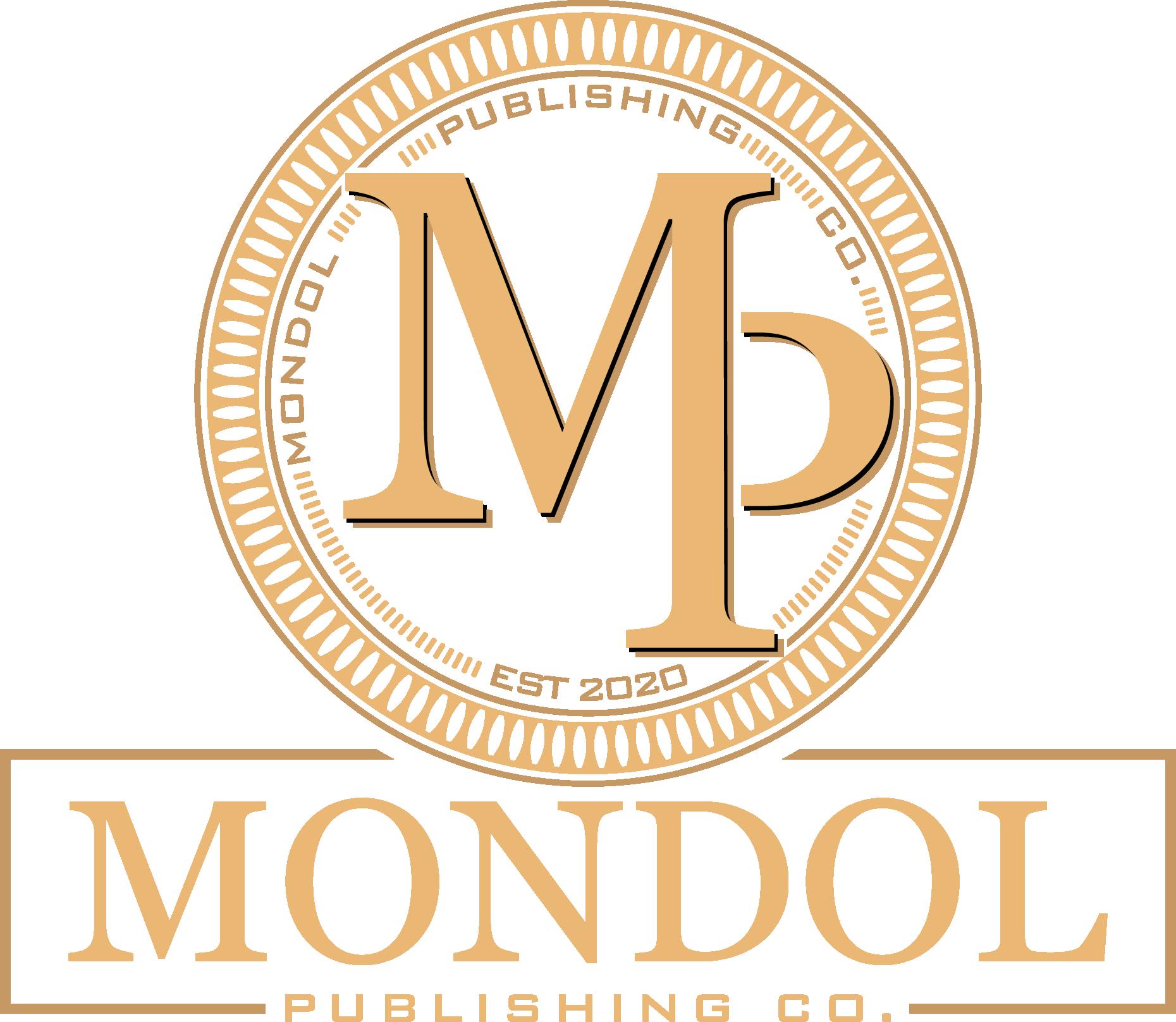 Mondol Publishing Corp